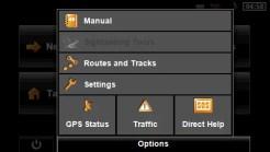 navigon40-screen (3)