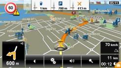 navigon40-screen (31)