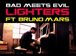 Bad-Meets-Evil-Lighters-ft-Bruno-Mars