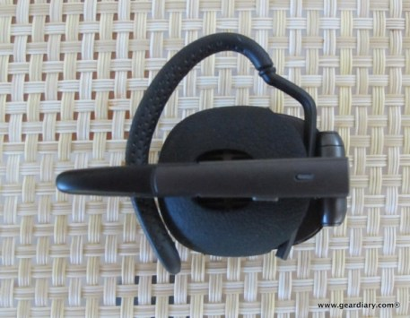 Headsets Bluetooth   Headsets Bluetooth   Headsets Bluetooth   Headsets Bluetooth   Headsets Bluetooth   Headsets Bluetooth   Headsets Bluetooth   Headsets Bluetooth   Headsets Bluetooth   Headsets Bluetooth   Headsets Bluetooth   Headsets Bluetooth   Headsets Bluetooth   Headsets Bluetooth   Headsets Bluetooth   Headsets Bluetooth   Headsets Bluetooth   Headsets Bluetooth