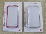 iPhone 4S Case Review: Element Case Vapor Comp