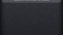 "GearDiary Siri's Predecessor, and ""Good Friend"""