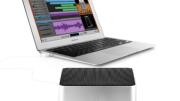 Speakers MacBook Gear Audio Visual Gear