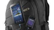 Gear Bag Review: PowerBag Backpack
