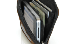 Waterfield Wants You to Carry Your iPhone 4S in Style