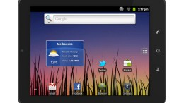 """GearDiary Kogan Launches 8"""" and 10"""" Android Tablets"""