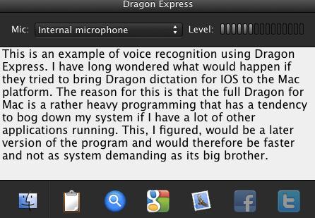 Dragon-Express.png