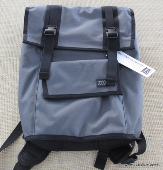 Laptop Bags Gear Bags   Laptop Bags Gear Bags   Laptop Bags Gear Bags   Laptop Bags Gear Bags   Laptop Bags Gear Bags   Laptop Bags Gear Bags   Laptop Bags Gear Bags   Laptop Bags Gear Bags   Laptop Bags Gear Bags   Laptop Bags Gear Bags   Laptop Bags Gear Bags   Laptop Bags Gear Bags   Laptop Bags Gear Bags   Laptop Bags Gear Bags   Laptop Bags Gear Bags   Laptop Bags Gear Bags   Laptop Bags Gear Bags   Laptop Bags Gear Bags