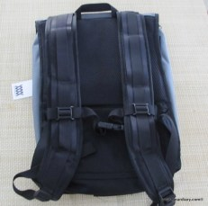 Laptop Bags Gear Bags   Laptop Bags Gear Bags   Laptop Bags Gear Bags   Laptop Bags Gear Bags   Laptop Bags Gear Bags   Laptop Bags Gear Bags   Laptop Bags Gear Bags   Laptop Bags Gear Bags   Laptop Bags Gear Bags   Laptop Bags Gear Bags   Laptop Bags Gear Bags   Laptop Bags Gear Bags   Laptop Bags Gear Bags   Laptop Bags Gear Bags   Laptop Bags Gear Bags   Laptop Bags Gear Bags   Laptop Bags Gear Bags   Laptop Bags Gear Bags   Laptop Bags Gear Bags