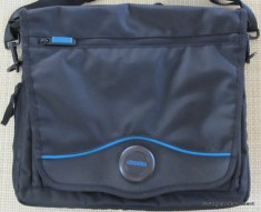 Ultra Portable Tablet Gear Laptop Bags Gear Bags   Ultra Portable Tablet Gear Laptop Bags Gear Bags   Ultra Portable Tablet Gear Laptop Bags Gear Bags   Ultra Portable Tablet Gear Laptop Bags Gear Bags   Ultra Portable Tablet Gear Laptop Bags Gear Bags   Ultra Portable Tablet Gear Laptop Bags Gear Bags   Ultra Portable Tablet Gear Laptop Bags Gear Bags   Ultra Portable Tablet Gear Laptop Bags Gear Bags   Ultra Portable Tablet Gear Laptop Bags Gear Bags   Ultra Portable Tablet Gear Laptop Bags Gear Bags   Ultra Portable Tablet Gear Laptop Bags Gear Bags   Ultra Portable Tablet Gear Laptop Bags Gear Bags   Ultra Portable Tablet Gear Laptop Bags Gear Bags   Ultra Portable Tablet Gear Laptop Bags Gear Bags   Ultra Portable Tablet Gear Laptop Bags Gear Bags   Ultra Portable Tablet Gear Laptop Bags Gear Bags   Ultra Portable Tablet Gear Laptop Bags Gear Bags