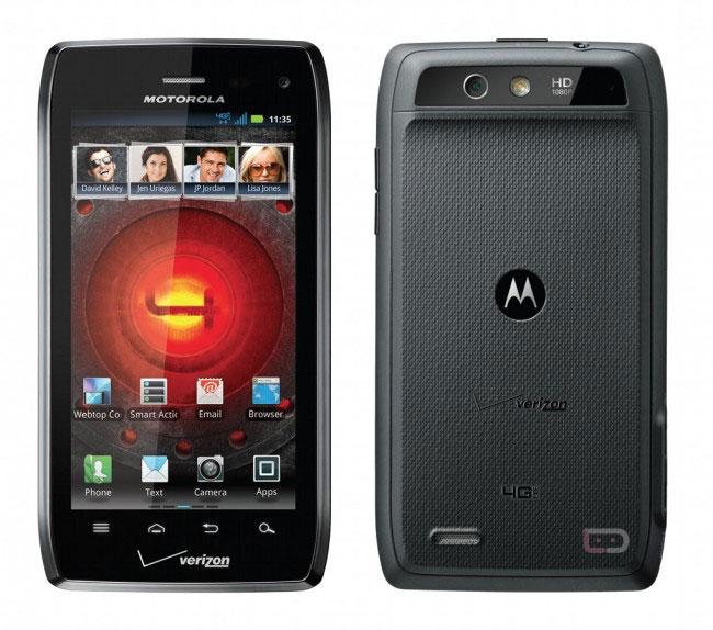 Motorola-Droid-4_1