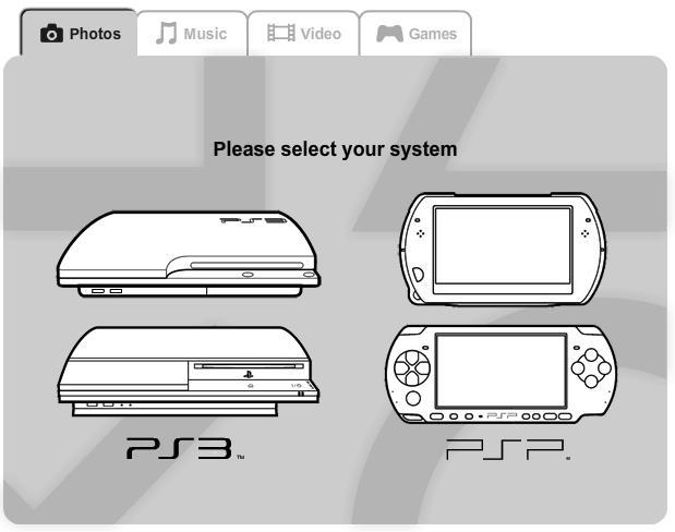 PSN Changes
