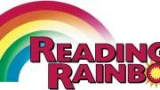 Random Cool Video: Jimmy Fallon As Jim Morrison Singing the 'Reading Rainbow' Theme