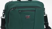 TOM BIHN Introduces the Cadet Briefcase for Apple Laptops and iPad