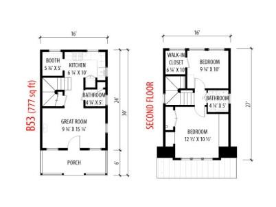 d-Tiny-House-Company14