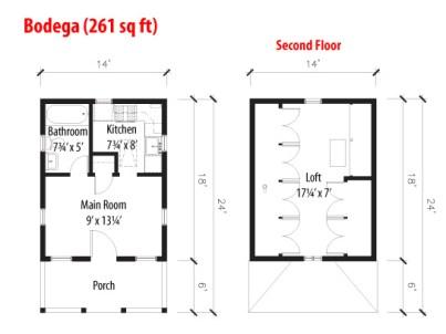 d-Tiny-House-Company22