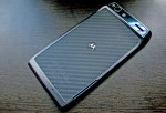 The Motorola Droid RAZR Android Phone Review