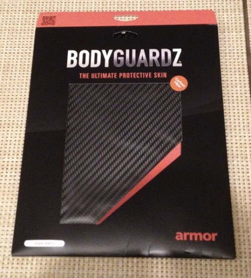 Review: BodyGuardz Armor Carbon Fiber for iPad 2 and iPhone 4S  Review: BodyGuardz Armor Carbon Fiber for iPad 2 and iPhone 4S  Review: BodyGuardz Armor Carbon Fiber for iPad 2 and iPhone 4S  Review: BodyGuardz Armor Carbon Fiber for iPad 2 and iPhone 4S  Review: BodyGuardz Armor Carbon Fiber for iPad 2 and iPhone 4S  Review: BodyGuardz Armor Carbon Fiber for iPad 2 and iPhone 4S  Review: BodyGuardz Armor Carbon Fiber for iPad 2 and iPhone 4S  Review: BodyGuardz Armor Carbon Fiber for iPad 2 and iPhone 4S  Review: BodyGuardz Armor Carbon Fiber for iPad 2 and iPhone 4S  Review: BodyGuardz Armor Carbon Fiber for iPad 2 and iPhone 4S  Review: BodyGuardz Armor Carbon Fiber for iPad 2 and iPhone 4S