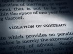 spevck-wpmain-000009414181-contract-violation-300x223