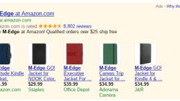 Kindle Gear Kindle eReaders Amazon