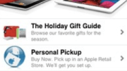 "Things That Make You Go ""HMMMMM"" Apple Store App Edition"