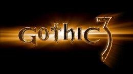 Gear Games Retrospective: Gothic 3 (RPG, 2006)