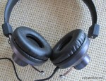 Eskuché 33i and Control-i Headphones Review