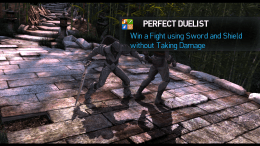 First Impressions of Infinity Blade 2 from the Gear Diary Team