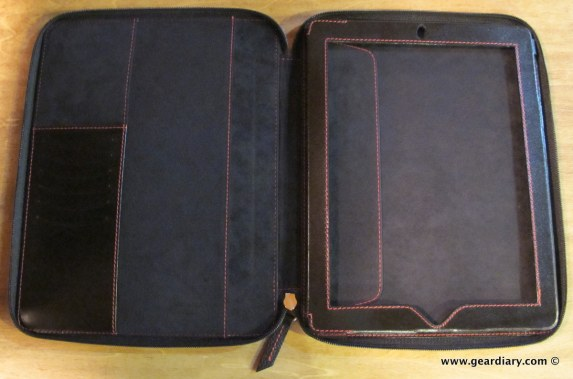 The Beyzacases Downtown Series Folio Case for iPad 2  The Beyzacases Downtown Series Folio Case for iPad 2  The Beyzacases Downtown Series Folio Case for iPad 2  The Beyzacases Downtown Series Folio Case for iPad 2  The Beyzacases Downtown Series Folio Case for iPad 2  The Beyzacases Downtown Series Folio Case for iPad 2  The Beyzacases Downtown Series Folio Case for iPad 2  The Beyzacases Downtown Series Folio Case for iPad 2  The Beyzacases Downtown Series Folio Case for iPad 2  The Beyzacases Downtown Series Folio Case for iPad 2  The Beyzacases Downtown Series Folio Case for iPad 2  The Beyzacases Downtown Series Folio Case for iPad 2  The Beyzacases Downtown Series Folio Case for iPad 2  The Beyzacases Downtown Series Folio Case for iPad 2