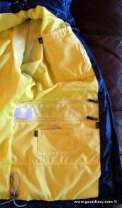 geardiary-scottevest-lola-puffer-jacket-6