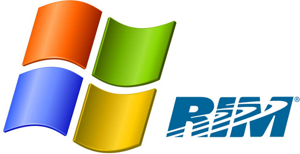 windows-and-rim