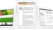 Has iBooks 2 Cracked the Textbook Puzzle?