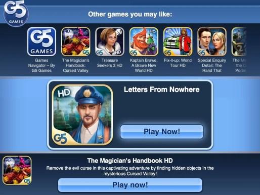 iPad Apps Games   iPad Apps Games   iPad Apps Games   iPad Apps Games   iPad Apps Games   iPad Apps Games   iPad Apps Games   iPad Apps Games   iPad Apps Games   iPad Apps Games   iPad Apps Games