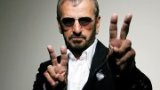 Check Out The Full Stream of Ringo Starr's New 'Ringo 2012' Album!