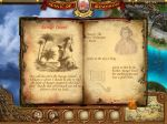 Spirit of Wandering - the Legend, HD iPad Game Review