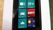T-Mobile Nokia Lumia 710 Windows Phone Review