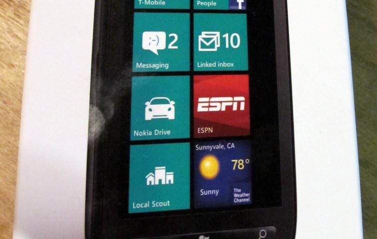 geardiary-nokia-lumia-710
