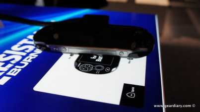 geardiary-playstation_vita_07