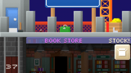 Tiny Tower: My Shameful Obsession