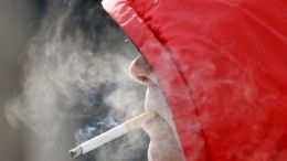 Anti-Smoking Efforts Face Challenges in the Ongoing Down Economy
