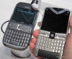 "Nokia's New Offerings ""They Are THAT Good"""