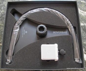 GearDiary-TwelveSouth-HoverBar-7.JPG