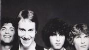 The Knack - Get The Knack (Pop, 1979), Vinyl Re-Visions