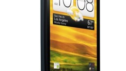 T-Mobile to be Premier Launch Partner in the U.S. for the HTC One S
