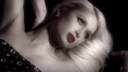 Paris Hilton Releases New Music Video to Make You Appreciate the Greatness of Rebecca Black