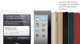 Is the iPad 3 in Your Future? A Gear Chat
