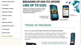 US Cellular Mobile Phones & Gear Huawei