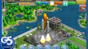 Virtual City for the Kindle Fire Review