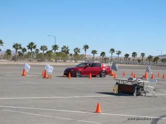 geardiary-las-vegas-lexus-gs350-event-with-lfa-19