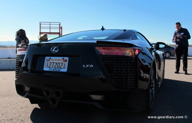 geardiary-las-vegas-lexus-gs350-event-with-lfa-25